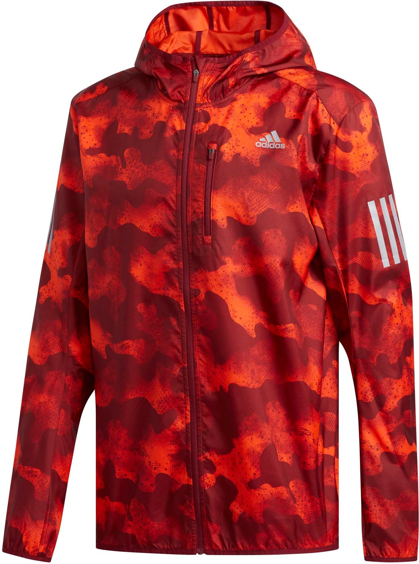 adidas Must Haves Jacke GrauSchwarz Kinder