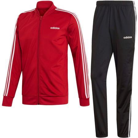 half off lower price with wholesale outlet adidas B2BAS Trainingsanzug Herren Trainingsanzüge XXL Normal    04061619040555