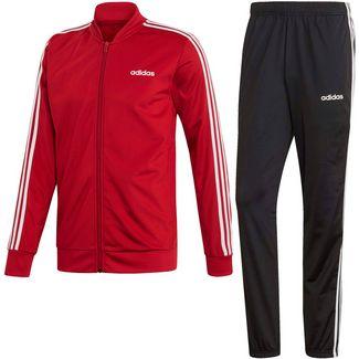 Anzüge für Herren von adidas im Online Shop von SportScheck