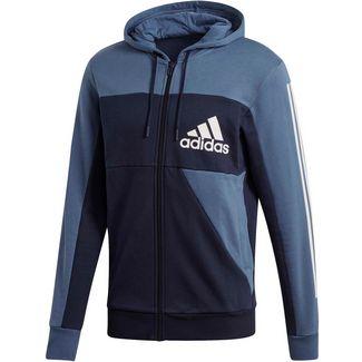 adidas SID FZ Trainingsjacke Herren ACEQ