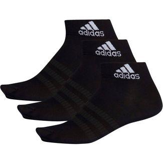 Socken von adidas in bunt im Online Shop von SportScheck kaufen