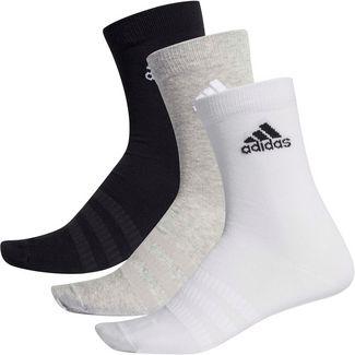 huge selection of classic style dirt cheap adidas Socken bei SportScheck bequem online bestellen