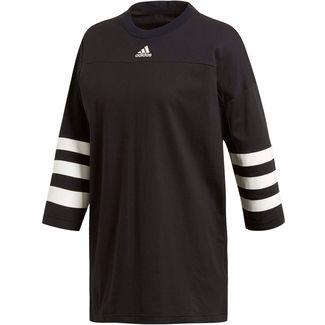 adidas ID Langarmshirt Damen black