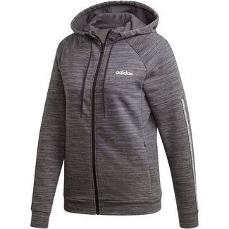 Jacken » climalite® von adidas im Online Shop von