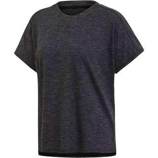 adidas Winners T-Shirt Damen black