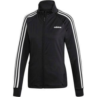adidas D2M Trainingsjacke Damen black
