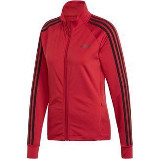 Adidas Store Sportausrüstung kaufen _ Sportspaß erleben