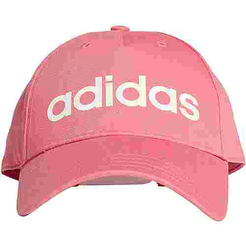 adidas Daily Cap Kinder bliss-pink