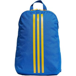 adidas Rucksack Classic Daypack Kinder blue