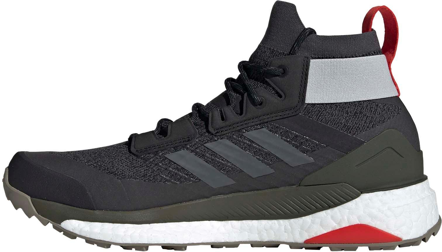 Schuhe online günstig kaufen über shop24.at   shop24