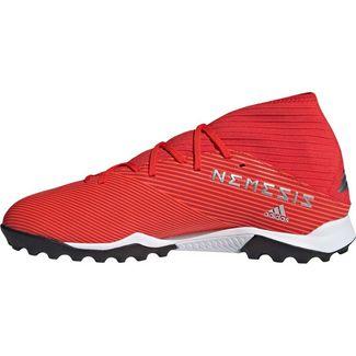 Deine Auswahl » Nemeziz von adidas im Online Shop von