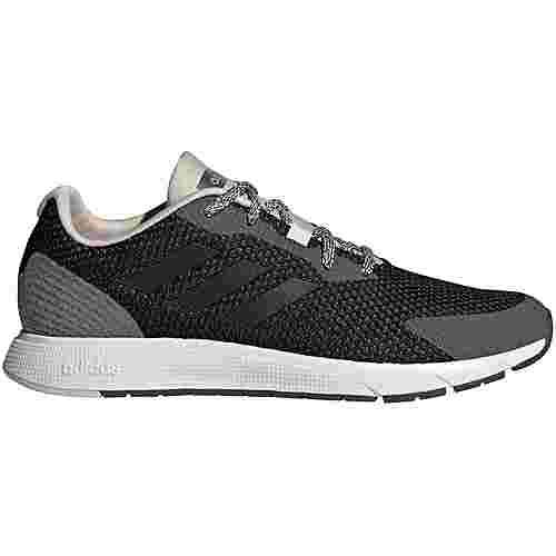 adidas SOORAJ Fitnessschuhe Damen core black