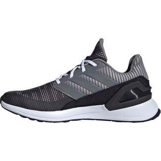 Kinder Laufschuhe jetzt im SportScheck Online Shop kaufen