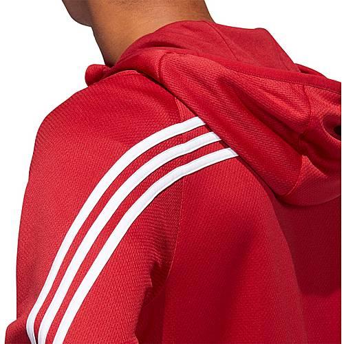 Online Hoodie Shop Von Ace3 Herren Im Sportscheck Kaufen 3s Daily Adidas VqSpMGzU