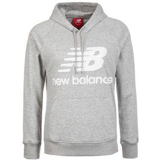 Pullover & Sweats für Damen von NEW BALANCE im Online Shop