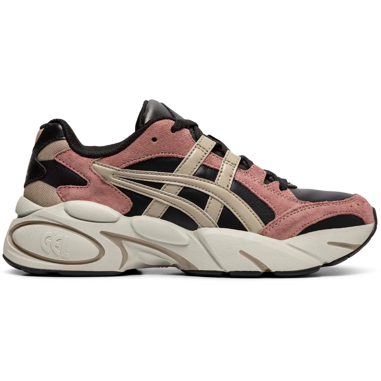 Gel-Bondi Sneaker Damen