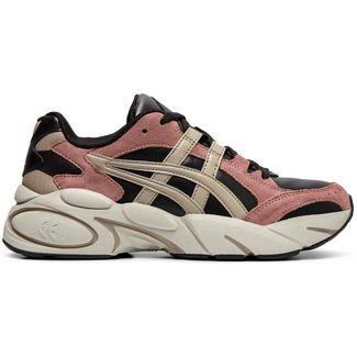 ASICS Hyper Gel Lyte Sneaker Damen weiß im Online Shop von SportScheck kaufen