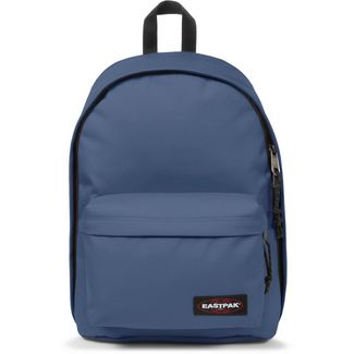 EASTPAK Rucksack Out of Office Daypack humble blue