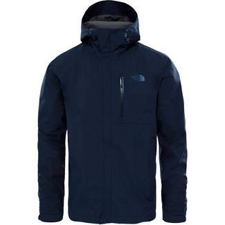 The North Face DRYZZLE GORE-TEX® Hardshelljacke Herren urban navy