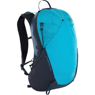 The North Face Rucksack Chimera 24 Daypack Damen urban navy-meridian blue