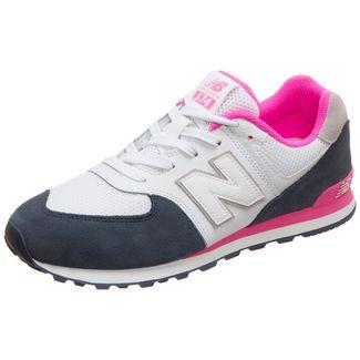 Schuhe für Kinder von NEW BALANCE im Online Shop von SportScheck kaufen