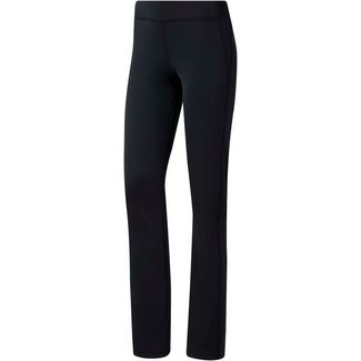 Reebok Tights Damen black