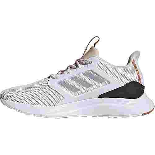 adidas Energyfalcon X Sneaker Damen linen