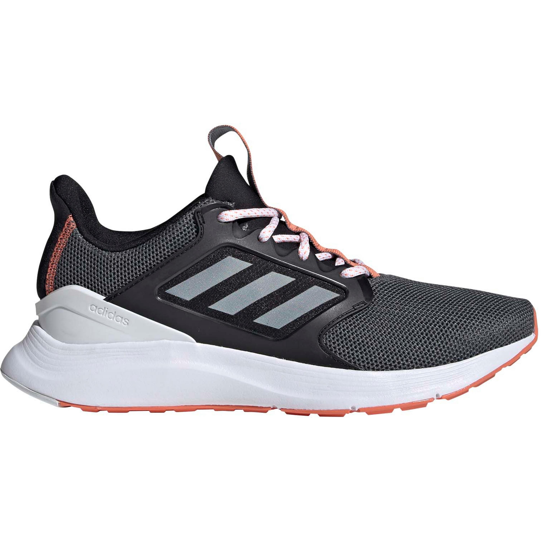 adidas Energyfalcon X Sneaker Damen