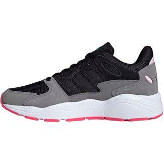 adidas Schuhe | Jetzt bequem bei SportScheck bestellen