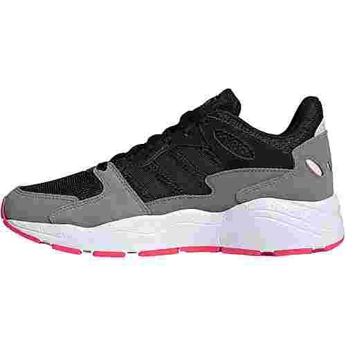 adidas Chaos Sneaker Damen core black