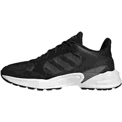 adidas 90s Valasion Sneaker Damen core black