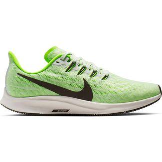 Nike Air Zoom Prgasus 36 Laufschuhe Herren phantom-ridgerock-electric