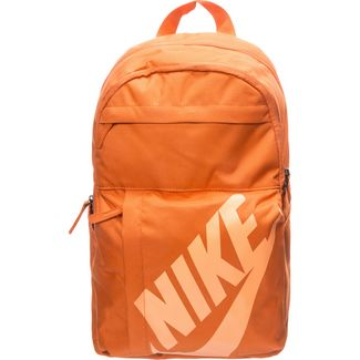Nike Elemental Daypack Herren orange