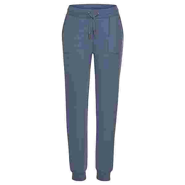 Bench Sweathose Damen jeans-meliert
