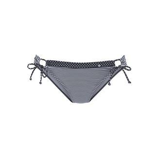 14514677688da3 Bikinis für Damen Neuheiten 2019 in schwarz im Online Shop von ...