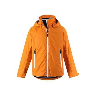 Winterjacken im Sale in orange im Online Shop von