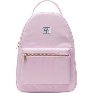 Herschel Nova Mid-Volume Daypack pink