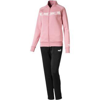 Trainingsanzüge für Damen von PUMA im Online Shop von SportScheck kaufen