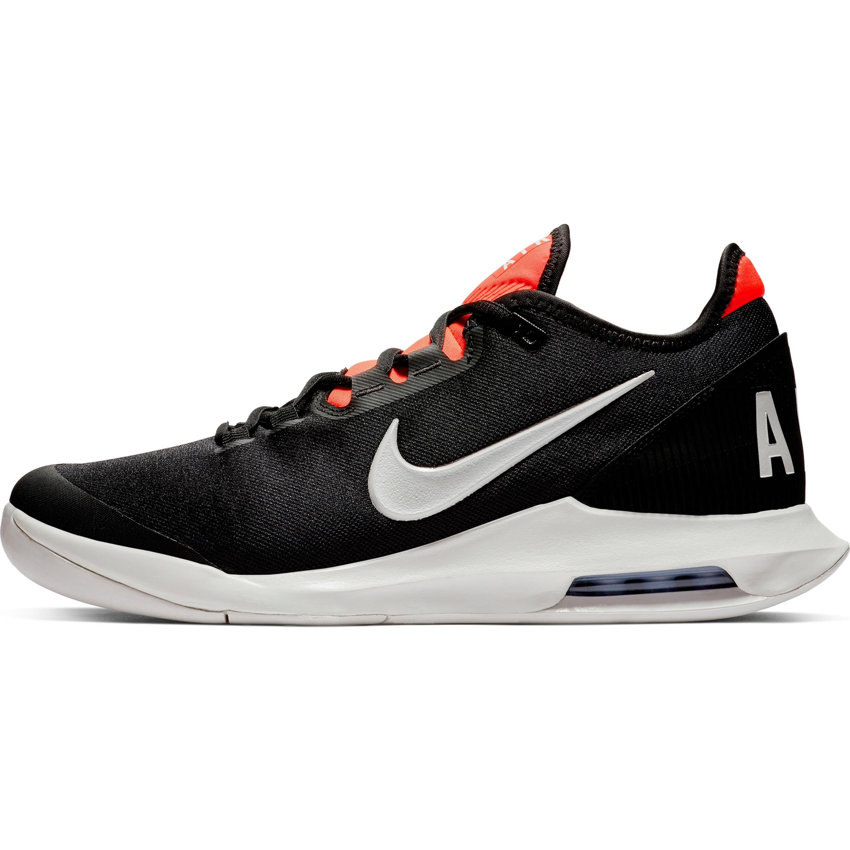 Nike AIR MAX WILDCARD HC Tennisschuhe Herren auf Rechnung bestellen