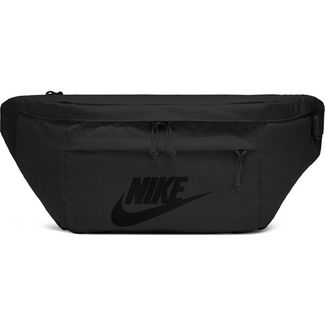 Nike Tech Pack Bauchtasche black-black-anthracite