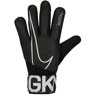 Nike NK GK MATCH-FA19 Torwarthandschuhe black-white
