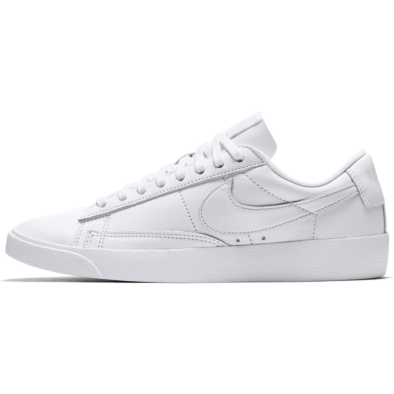 Nike Blazer Sneaker Damen