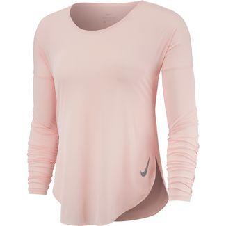 Shirts für Damen von Nike im Online Shop von SportScheck kaufen