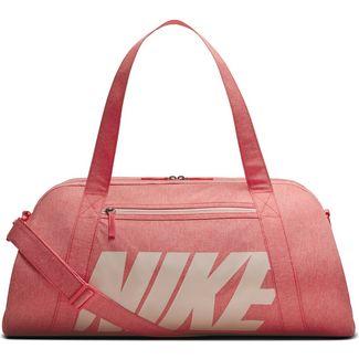 Reebok Sporttasche Damen chalk pink im Online Shop von SportScheck kaufen