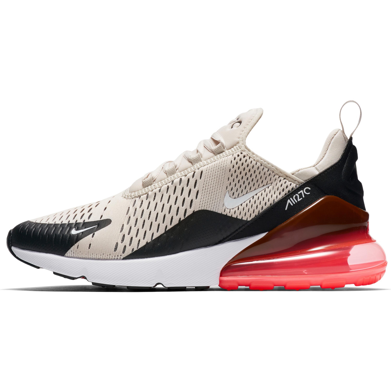 Nike Air Max 270 Sneaker Herren auf Rechnung bestellen