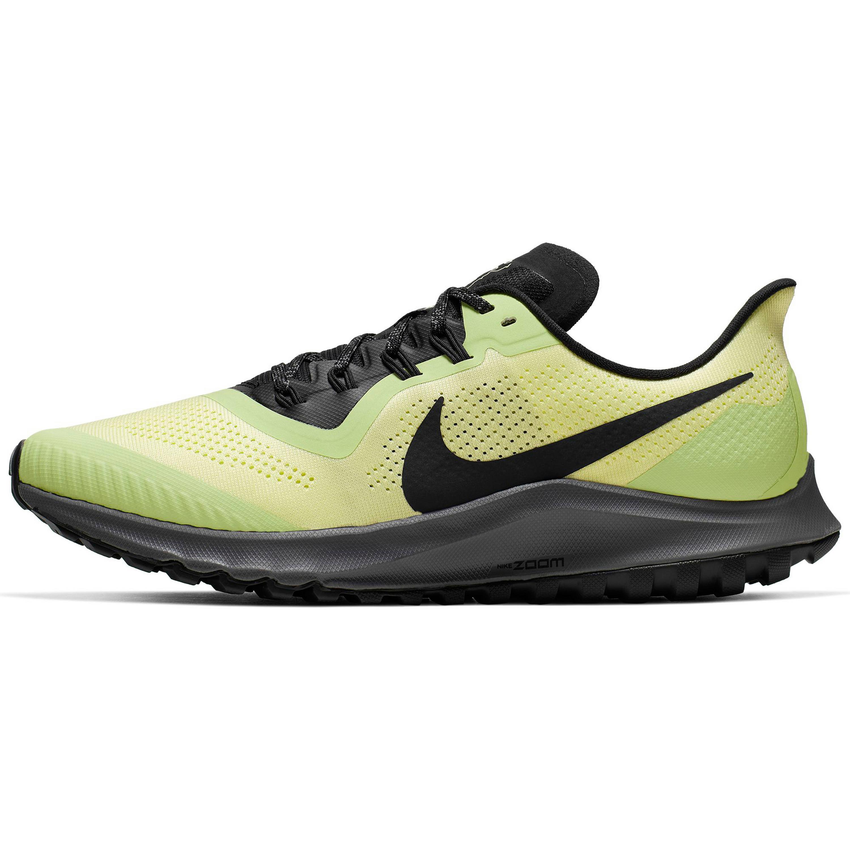 Nike Air Zoom Pegasus 36 Trail Laufschuhe Herren