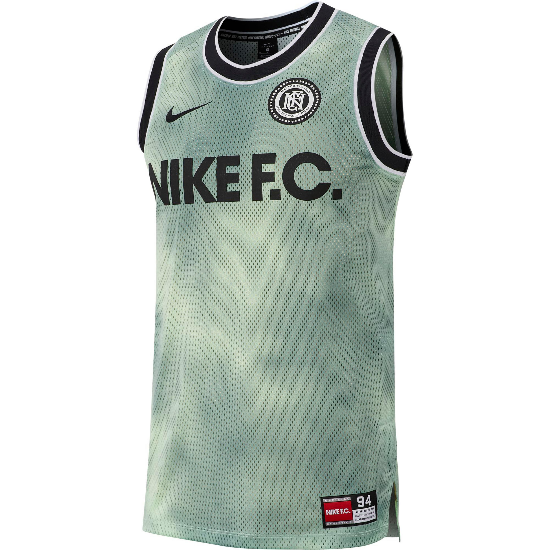 Nike Nike FC Tanktop Herren