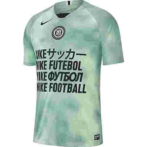 Nike Nike FC Fußballtrikot Herren vapor green-pistachio frost-black