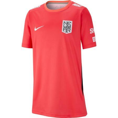 Nike Neymar Funktionsshirt Kinder Funktionsshirts 128 Normal   00192502400775