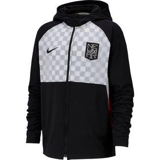 huge discount 4b5a0 86442 Kleidung » Fußball für Kinder im Online Shop von SportScheck ...
